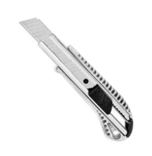 Metal Maket Bıçağı